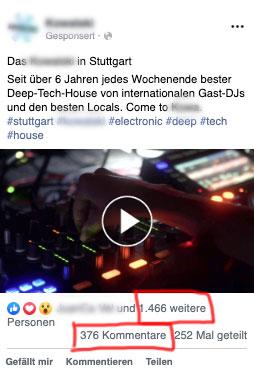 Facebook-Ads-Agentur-Stuttgart2