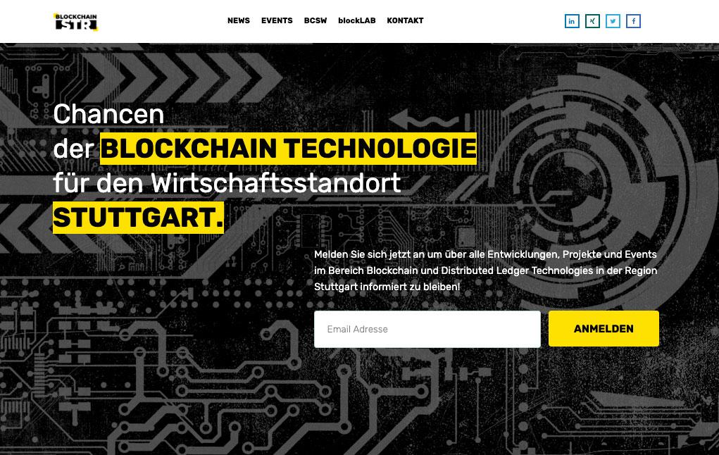Webagentur-Stuttgart