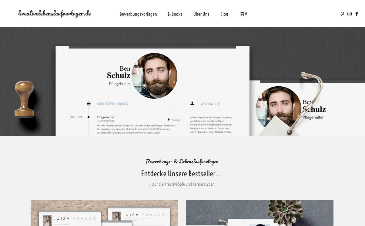 Webdesign-Stuttgart