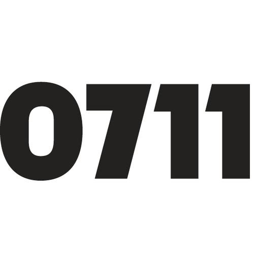 0711 Digital GmbH
