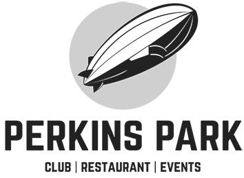 Perkins Park