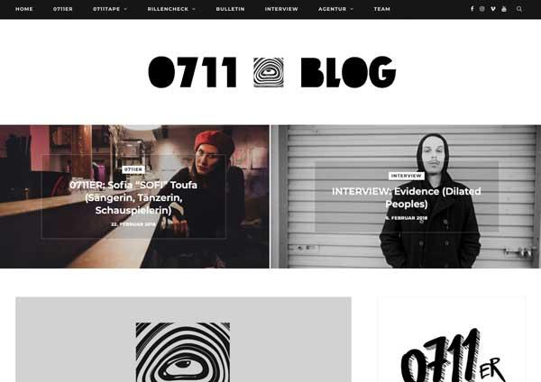 0711-Blog-Webdesign