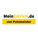 Case_Estrich